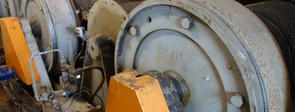 Garniture de friction/frein/freinage