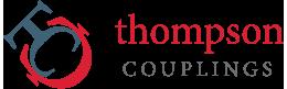eternum.fr > Thompson Couplings