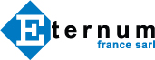 Eternum France Sarl Logo