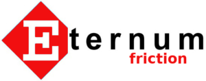 Eternum Friction LOGO