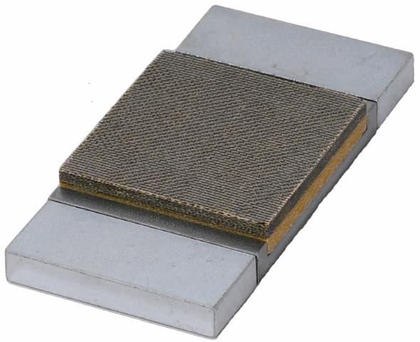 plaques patins composites anti-sismique, parasismique, earthquake, skyscrapper, gratte ciel