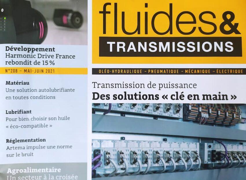Eternum.fr graphalloy , fluidetransmission